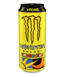 MONSTER ENERGY Monster The Doctor 500 ml