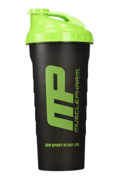 Shaker 700 ml