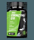 MZ-STORE Coenzyme Q10 100mg 90 kaps.