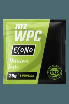 WPC EcoNo