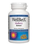 WellBetX