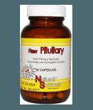 Raw Pituitary
