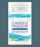 NORDIC NATURALS Complete Omega Junior 90 softgels