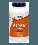 Adam Softgels