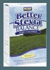 Better Stevia Balance + Chromium & Inulin
