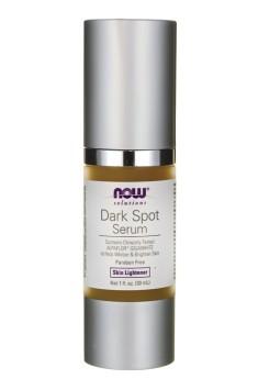 Dark Spot Serum Skin Lightener