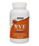 NOW FOODS Eve 180 softgels