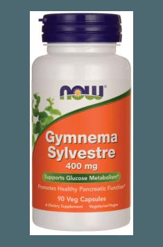 Gymnema Sylvestre 400mg