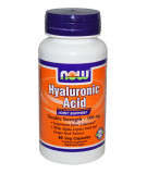 Hyaluronic Acid 100mg