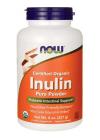 Inulin Certified Organic