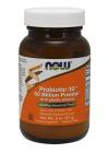 Probiotic-10