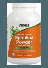 Spirulina Certified Organic