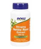 Nettle Root Extract 250mg