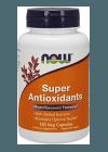 Super Antioxidants