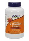 Buffered C-Complex Powder