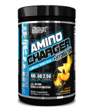 NUTREX Amino Charger 360g