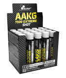 AAKG 7500 Extreme