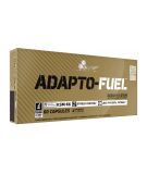 OLIMP Adapto-Fuel 60 kaps.