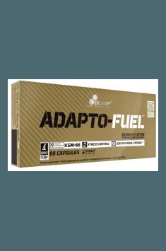 Adapto-Fuel