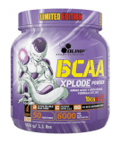 OLIMP BCAA Xplode Dragon Ball Limited Edition 500g