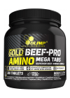 Gold Beef-Pro Amino