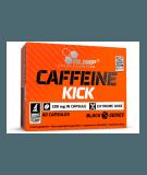 OLIMP Caffeine Kick 60 kaps.