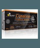 Creatine Magna Power