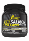 Gold Salmon 12000 Amino