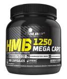 OLIMP HMB Mega Caps 1250 300 kaps.