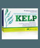 OLIMP Kelp 60 tab.
