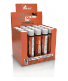 L-Carnitine 3000 Extreme