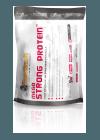 Mega Strong Protein