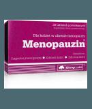 OLIMP Menopauzin 30 tab.