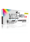Vita-Min Multiple Sport 40+
