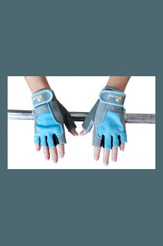 Rękawice Fitness One
