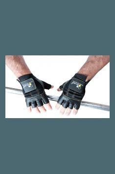 Rękawice Hardcore One+