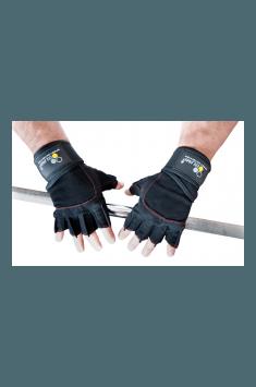 Rękawice Hardcore Raptor