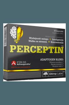 Perceptin