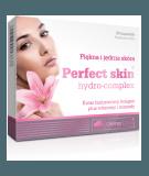 OLIMP Perfect Skin hydro-complex 30 kaps.