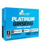 OLIMP Platinum Ginseng Sport Edition 60 kaps.