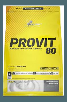 Provit 80