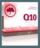 OLIMP Q10 30 kaps.