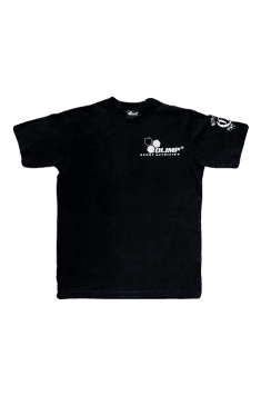 Sportswear T-Shirt Tuned by Olimp
