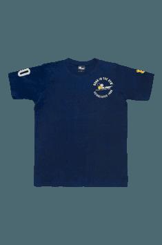 Sportswear Tee Shirt