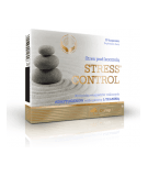 OLIMP Stress Control 30 kaps.