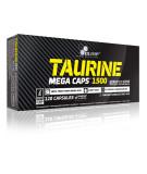 OLIMP Taurine Mega Caps 120 kaps.