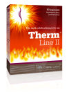 Therm Line II