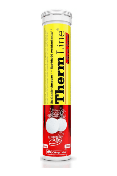 Therm Line Ultra Fast