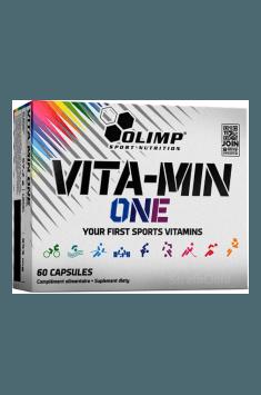 Vita-Min One