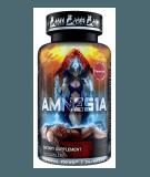 Amnes1a